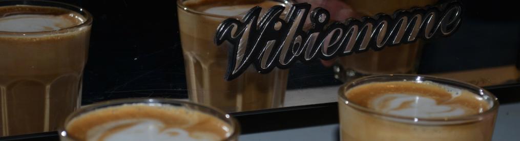 Kaffee header